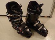 HEAD Skischuhe Schischuhe