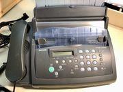 Faxgerät Philips Magic Primo