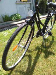 Fahrrad 28 CALVIN