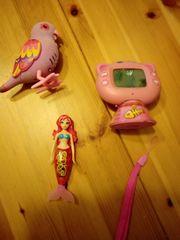 Tolle elektronische Spielzeuge Guter Zustand