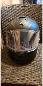 Scorpion EXO 510 Air Helm