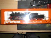Märklin Primex 3010