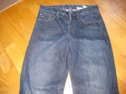 Tommy Hilfiger - Denim Original 89