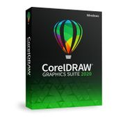CorelDRAW Graphics Suite 2020 v22