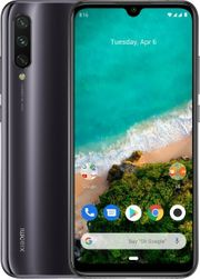 Xiaomi Mi A3 neu und