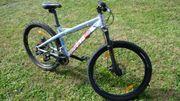 Fahrrad MBX Dirt Bike