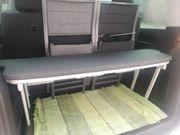 VW T5 T6 org Multiflexboard