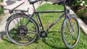 E-Bike 700 Watt