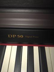 Digitalpiano