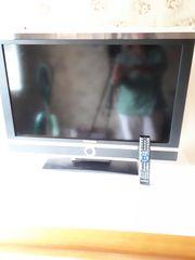 Fernseher Techniline HD ci