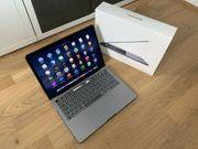 MacBook Pro 13-inch 2018 2