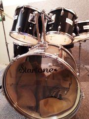 Schlagzeug Startone Star von Thomann