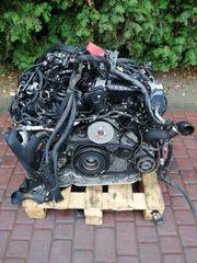 Motor Audi Q7 A6 A7