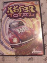 Käfer total - Spiel - PC CD ROM