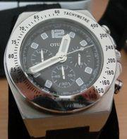 3 Otumm Uhren zu verkaufen