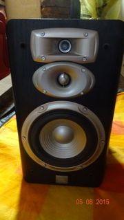 Regal Surround lautsprecher JBL L