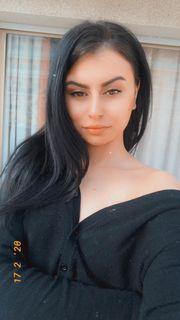 Sabrina ferre schöne live cam