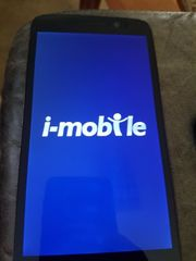 Handy i-mobile IQ 9 2A