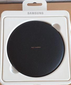 Bild 4 - Samsung Wireless Charger - Ostfildern