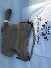 Handtasche Fritzie von Preußen