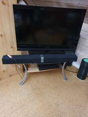 TV Soundbar