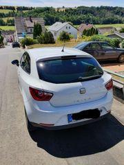Seat Ibiza SC 1 2