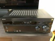 Sony STR-DN1070 Receiver