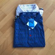 Polo Shirts 2 Stück Sportingtex