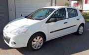 Renault Clio 67 900 km