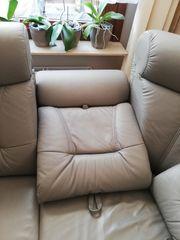 Polster Sessel Couch In Ulrichstein Gebraucht Und Neu Kaufen