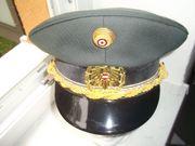 Militär Army Armee Österreich Heer