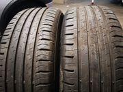 2 Reifen Continental 205 60R16