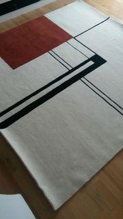 ClassiCon Wendingen Design Teppich