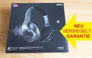 Kopfhörer AKG N700NC Wireless NoiseCancelling