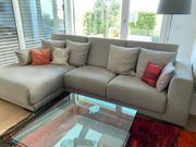 Sofa - Designmöbel