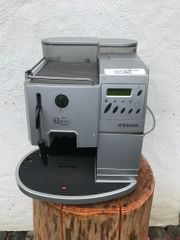 Saeco Royal Exclusive Kaffeemaschine