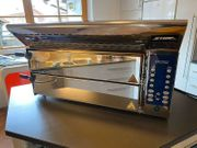 Stima Pizzaofen VP2 Evolution XL