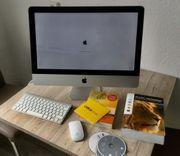 Apple 1Mac 21 Zoll