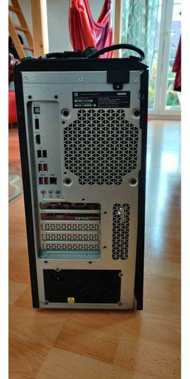 HP Omen 880 Intel Core: Kleinanzeigen aus Gaaden - Rubrik PCs über 2 GHz
