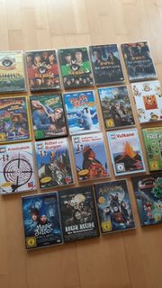STARKES DVD ANTI-LANGEWEILE PAKET für