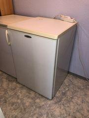 PRIVILEG Kühlschrank 85 5 cm