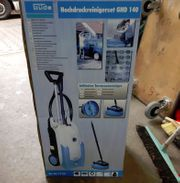 Hochruckreiniger GHD 140
