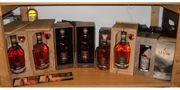 8 SLYRS Whisky Sammlungsauflösung 6