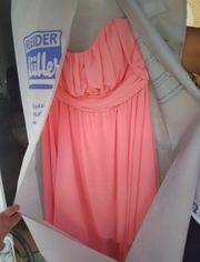 wunderschönes Kleid zb standesamtlich
