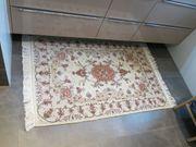 Schöner originaler Perserteppich