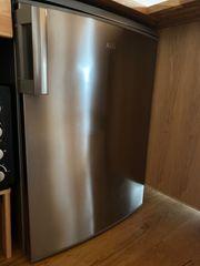 AEG Kühlschrank mit Tiefkühlfach