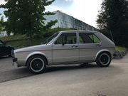 Golf 1 Bj 83 Diesel