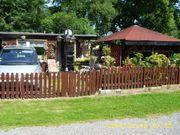 Mobilheim Camping mit Platzübernahme ab