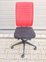 1 x Bürostühle von Girsberger