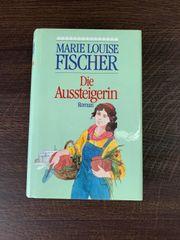 Buch Marie Louise Fischer - Die